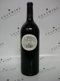 1990 Harlan Estate Proprietary Red Wine Napa Oakville
