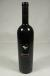 1995 Renwood Zinfandel Grand Mere Vineyard Zinfandel