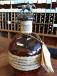 Blanton's Bourbon The Original Single Barrel Bourbon 750ML