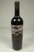 2010 Cellar Cal Pla Black Slate Porrera Proprietary BlendWA:93