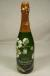 2004 Perrier Jouet Belle Epoque Champagne Blend
