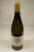 2011 Aubert Chardonnay UV-SL Vineyard ChardonnayWA:95