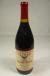 2011 Williams Selyem Pinot Noir Sonoma Coast Pinot NoirST:91