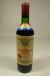 1967 Petrus  Bordeaux BlendWA:99