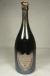 1985 Moet Chandon Dom Perignon Rose Champagne Blend 1500ml