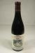 2010 Swan, Joseph Syrah Trenton Estate Vineyard Syrah