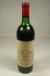 1975 Lynch Bages  Bordeaux BlendWS:90