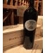 2008 HARLAN ESTATE (Maker of Screaming Eagle)1.5L MAGNUM in OWC!!! Ultra Rare large format directly from the winery.