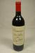 1991 Dominus Proprietary Red Wine Proprietary BlendWS:93ST:96WA:98