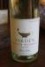 Yarden 2012 Mount Hermon White Wine Galilee Israel KOSHER