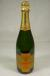 2004 Veuve Clicquot Brut Champagne BlendWS:93