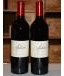 2005 AUBERT HOWELL MTN. RED WINE LUCIA ABREU!!!!  RARE & PRISTINE!!!