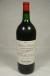 1971 Cissac  Bordeaux Blend 1500ml