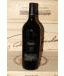 2001 Shafer Vineyards Cabernet Sauvignon Sunspot Vineyards 25th Anniversary  3X Signed RARE!