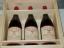 0 Williams Selyem Russian River Valley Rochioli Riverblock-vertical (1996-1998) Pinot Noir