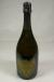 1990 Moet Chandon Dom Perignon Champagne BlendWS:90ST:93WA:96