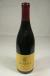 2008 Dumol Pinot Noir Ryan Green Valley Pinot Noir