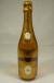 1990 Roederer, Louis Cristal Champagne BlendWA:97WS:94