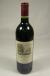1996 Duhart-Milon-Rothschild  Bordeaux BlendWA:90