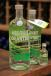 Absolut Cilantro Flavored Vodka 50 ml