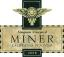 2008 Miner Viognier Simpson Vineyard