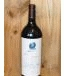 1993 Opus One Proprietary Red Wine Napa  **  WA93 WS92  **  PRISTINE MAGNUM!!!  RARE FORMAT !!! PERFECT PROVENANCE!!!  LOWEST PRICE ELSEWHERE IS $599.00