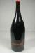 2011 Vincent Wine Co. Pinot Noir Eola-Amity Hills Zenith Vineyard Pinot Noir 1500ml