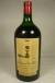 1975 Clerc Milon  Bordeaux Blend 3000ml