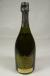 1978 Moet Chandon Dom Perignon Champagne BlendWS:90