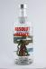 Absolut Mexico Limited Edition Plain Vodka USA Edition 750 ml