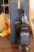 Jack Daniels Sinatra Select Tennessee Whiskey Litre