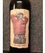 RARE: 1995 Sine Qua Non The Other Hand