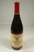 2008 Williams Selyem Pinot Noir Rochioli Vineyard Pinot Noir