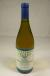 2005 Williams Selyem Chardonnay Special Bottling Chardonnay