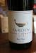 Yarden 2012 Mount Hermon Red Wine Galilee Israel KOSHER