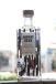 ABSOLUT ELYX LITER SINGLE ESTATE HANDCRAFTED VODKA