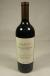 2007 M. Trinchero  Cabernet Sauvignon Chicken Ranch  Cabernet Sauvignon