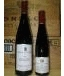ULTRA RARE 2006 Selbach-Oster Riesling BEERENAUSLESE DUO: Bernkasteler Badstube (RP96 - 750mL!) & Zeltinger Schlossberg (WS94) * 50 YEAR WINES @ LOWEST ON PLANET!!!