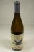 2011 Rivers-Marie Chardonnay B. Thieriot Vineyard Chardonnay