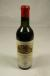 1962 Chateau Magdelaine Saint-Emilion Grand Cru Bordeaux Bordeaux Blend 375ml