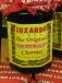 Luxardo Maraschino Cherries Brandied Cherries from Italy 12.7 oz