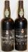 1965 Cachao Vintage Port