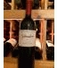 2007 Schrader Cellars Cabernet Sauvignon Beckstoffer To Kalon Vineyard  Napa Valley