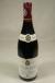 1999 Maufoux, Prosper Cotes du Rhone Pinot Noir