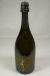 1985 Moet Chandon Dom Perignon Champagne BlendWS:90WA:96