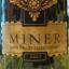 Miner Family Chardonnay, Napa Valley