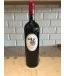 2013 Schrader Cellars Cabernet Sauvignon Old Sparky Napa Oakville - 1.5L Magnum - Rated 100 points from Robert Parker!!!