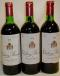 1978 Musar   Red Wine