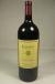 2010 Caymus Cabernet Sauvignon Cabernet Sauvignon 1500mlWS:92