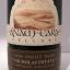 2006 Anam Cara Cellars Pinot Noir Nicholas Estate- Chehalem Mountains, Willamette Valley